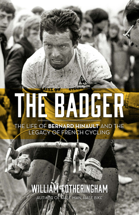 Cover_Low-Res_The Badger