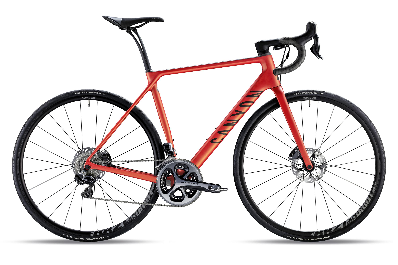 Canyon_Endurace-CF-SLX-9-di2_carbon-endurance-road-bike_studio